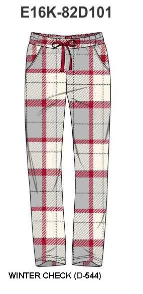Женские брюки домашние во Владивостоке