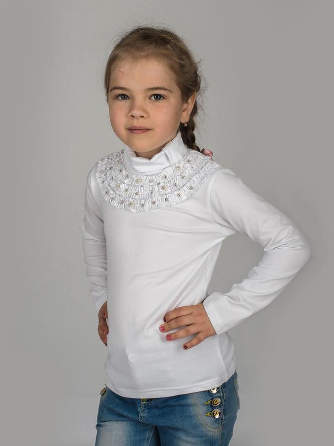Пристрою нарядную блузку в Хабаровске