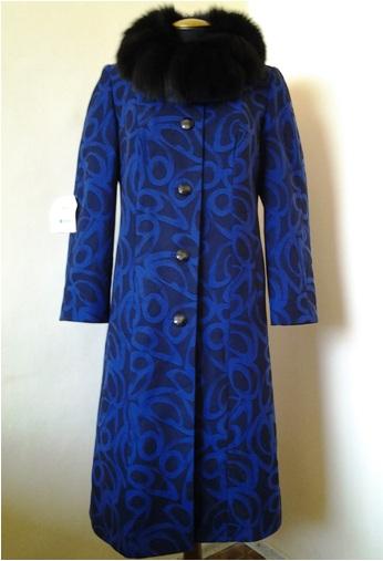 Готовь пальто летом! Распродажа пальто по супер-ценам в Хабаровске