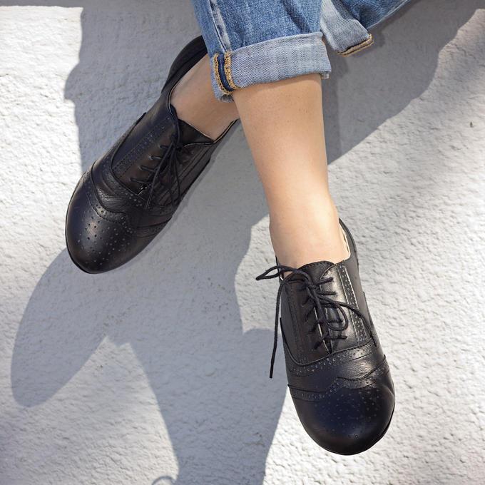 Кожаные ботинки. Возможны обмены во Владивостоке