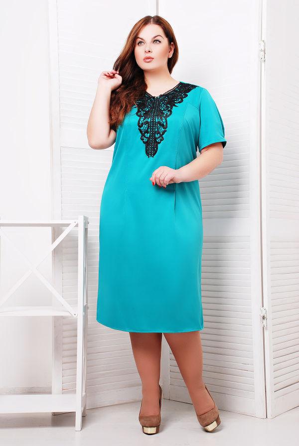 Продам Красивое Платье на 52-54 размер или обмен на 58 размер во Владивостоке
