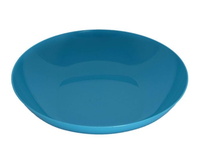 картинка большой тарелки помнит