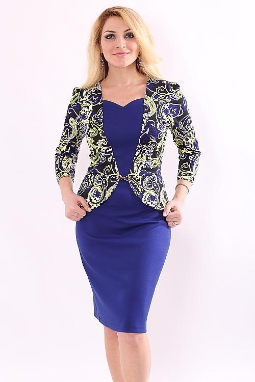 Платье из закупки Авили. 48 размер во Владивостоке