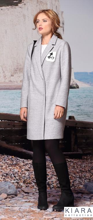 Пальто во Владивостоке
