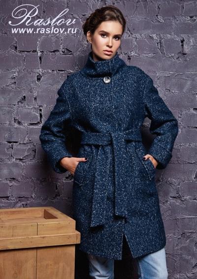 Пальто женское демисезонное премиум-качества во Владивостоке