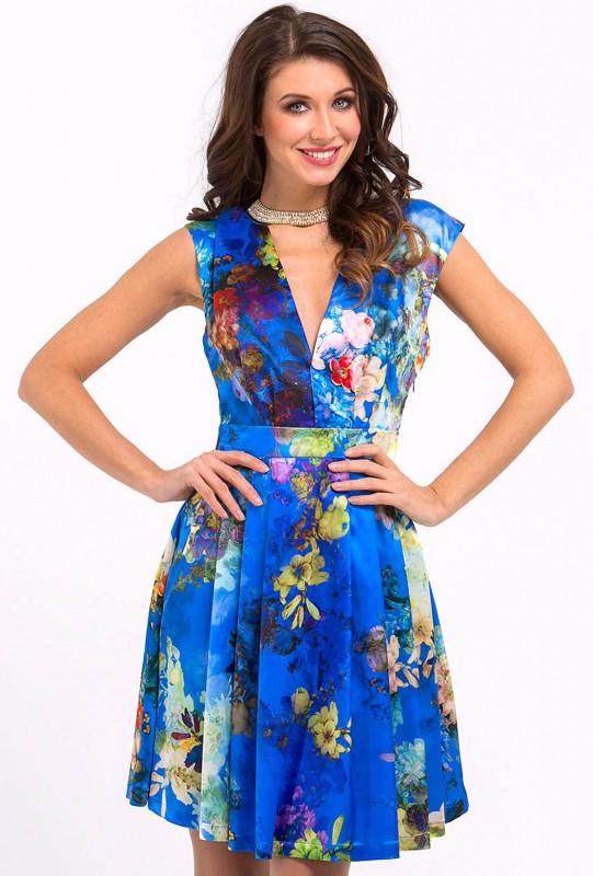 Очень классное платье во Владивостоке