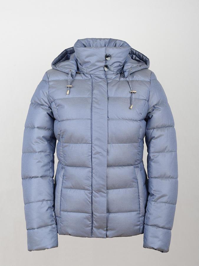 Куртка зимняя 40-42 размер во Владивостоке
