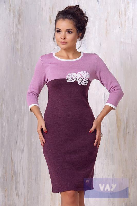 Платье продаю как на картинке во Владивостоке