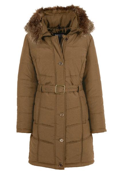куртка отто 44 размер в Хабаровске