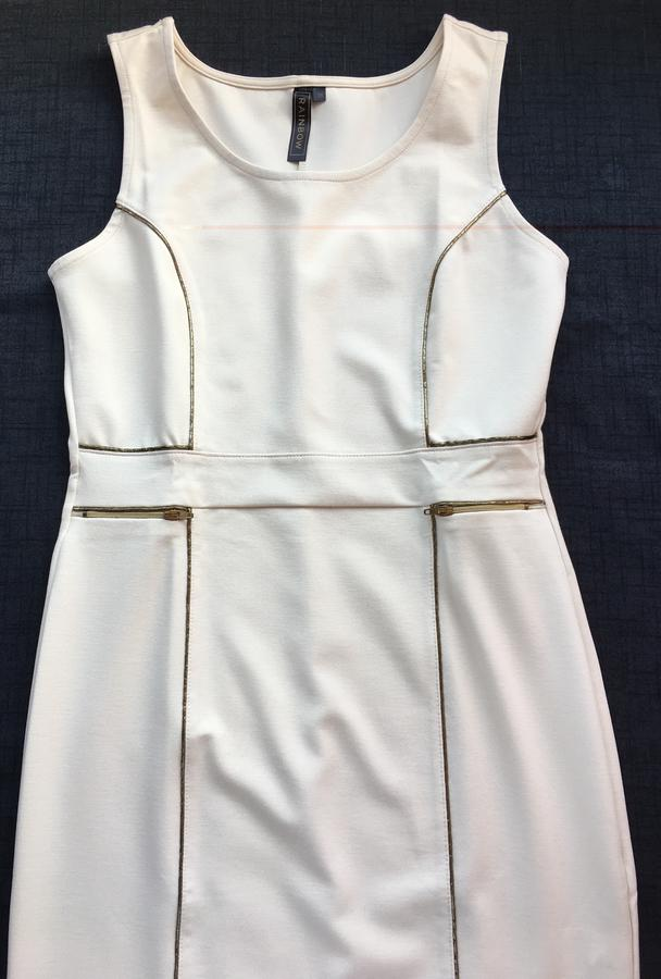 Платье 44 р во Владивостоке