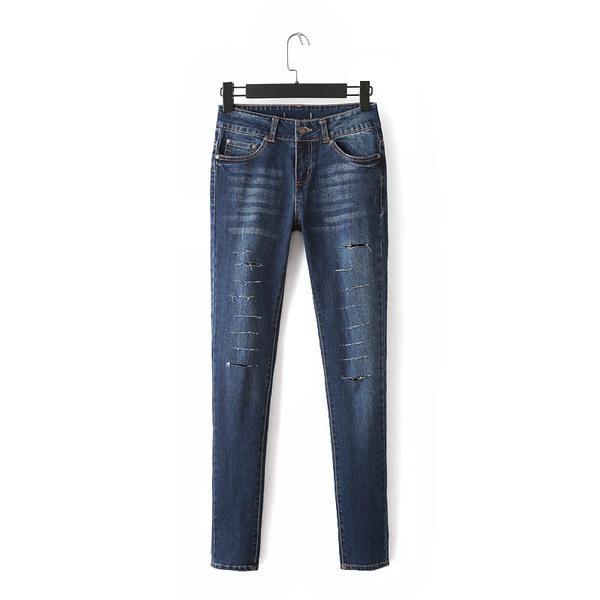 джинсы, 29р в Хабаровске