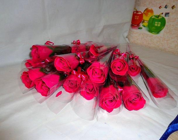 Роза на 8 марта во Владивостоке