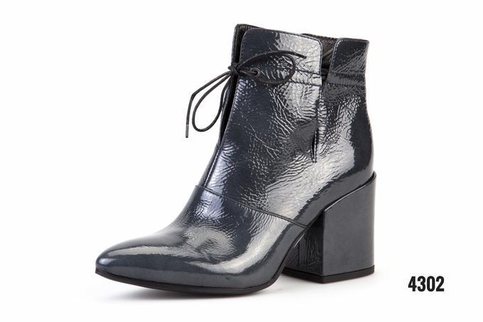 Классные ботиночки во Владивостоке
