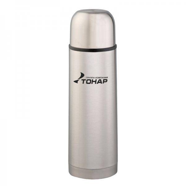 Термос HS.TM-015 750ML TONAR