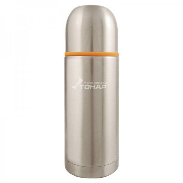 Термос HS.TM-022 1200ML (дополн.пласт.чашка) TONAR