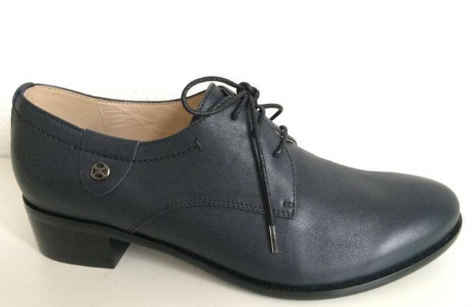 Туфли рамер 37 на 38 во Владивостоке