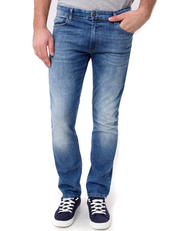 джинсы мужские в Хабаровске