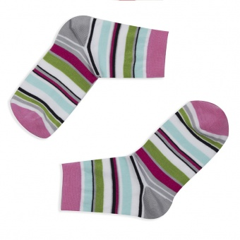 Женские носочки Levante