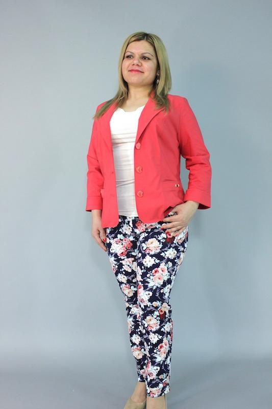 Домашняя Одежда Магазин Леди Мария