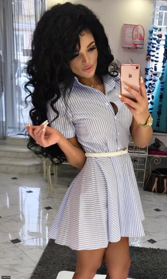 Платье  MARAKESH EXCLUSIVE-9 во Владивостоке