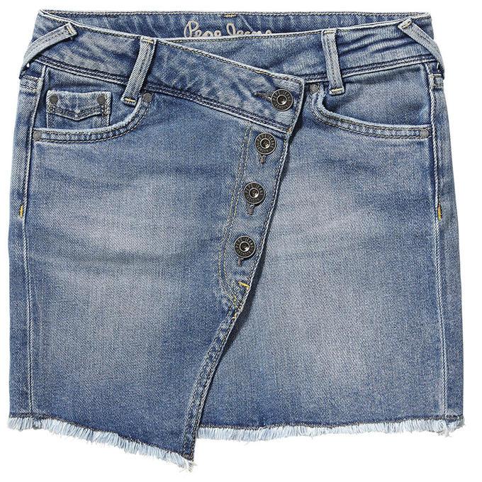 Классная юбка. Пристрою или обмен на меньший размер в Хабаровске