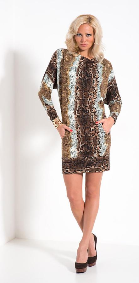 Платье 50- 52 р-ра во Владивостоке