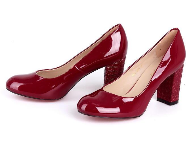 Туфли по чудесной цене в Хабаровске