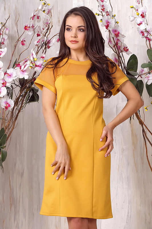 Платье на 48 размер во Владивостоке