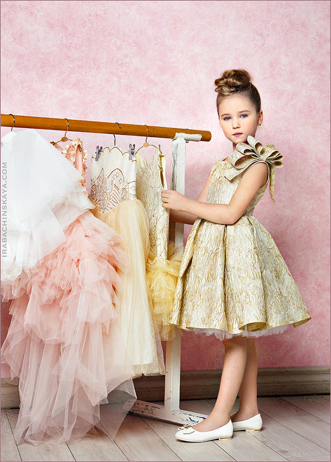 Платье в Комсомольске-на-Амуре