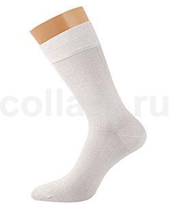 Мужские носки B5 Classic Grigio chiaro