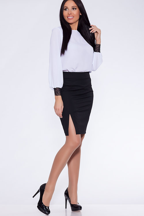 Красивая юбка в Хабаровске