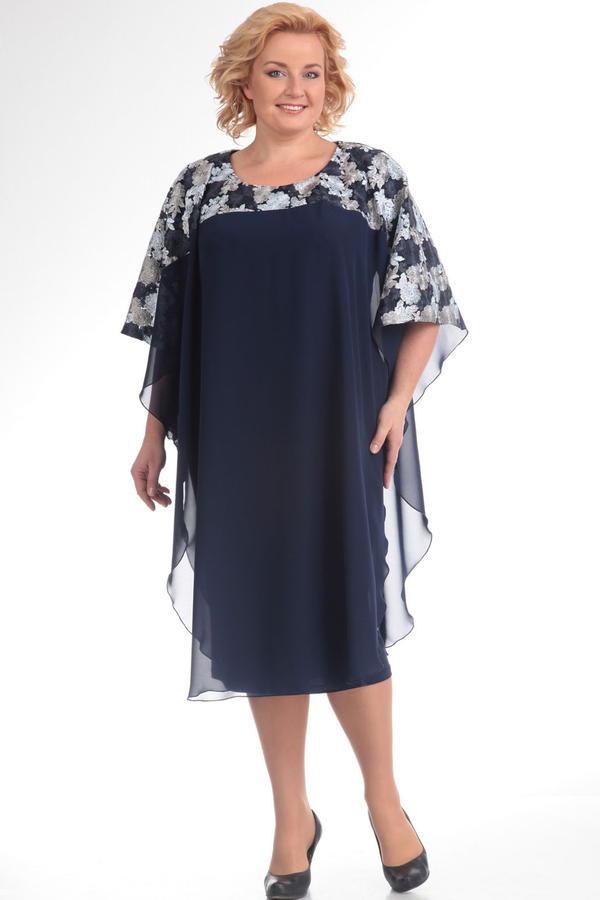 поиски интернет-магазин женской одежды больших размеров полный восторг получаю новую шубу