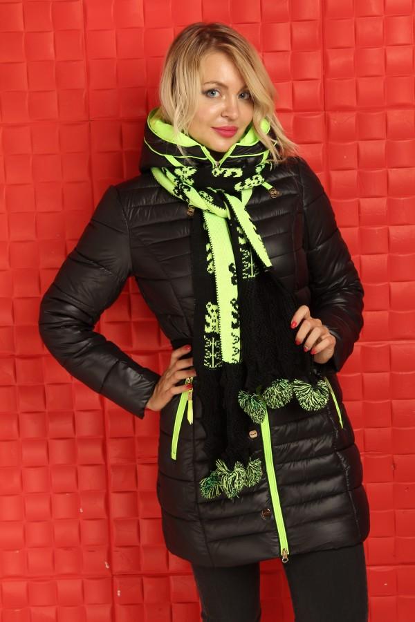 сангу фильмы зимняя куртка с шарфом фото уплотнений виде вдовьего
