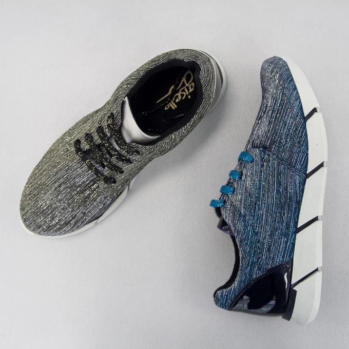 Супер распродажа обуви от Sasha Fabiani во Владивостоке