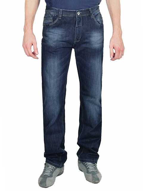 Cheap jeans- 59 в Уссурийске