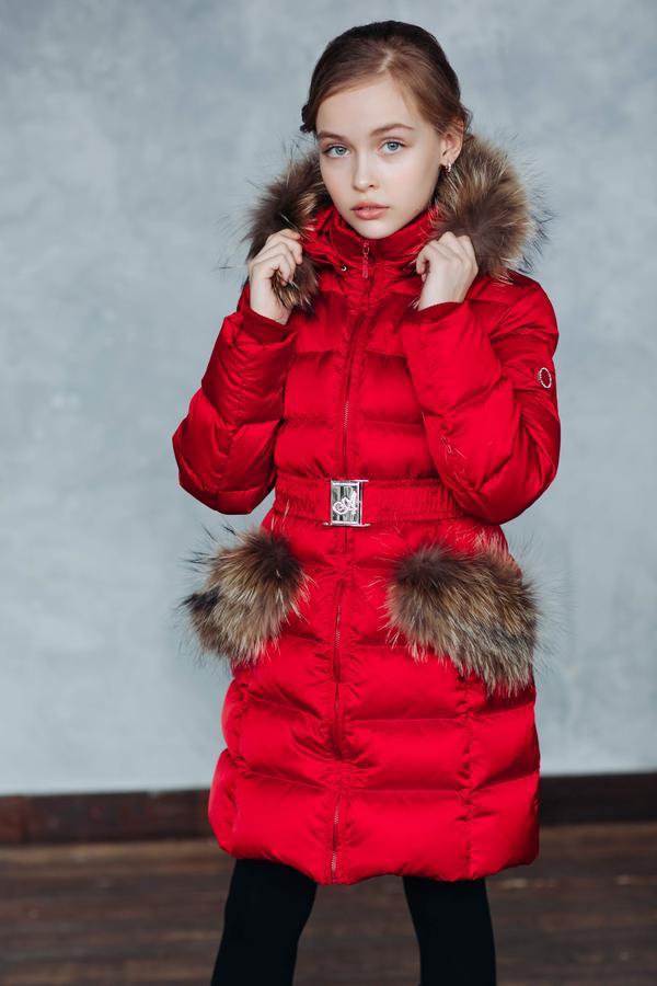 Пальто в Хабаровске