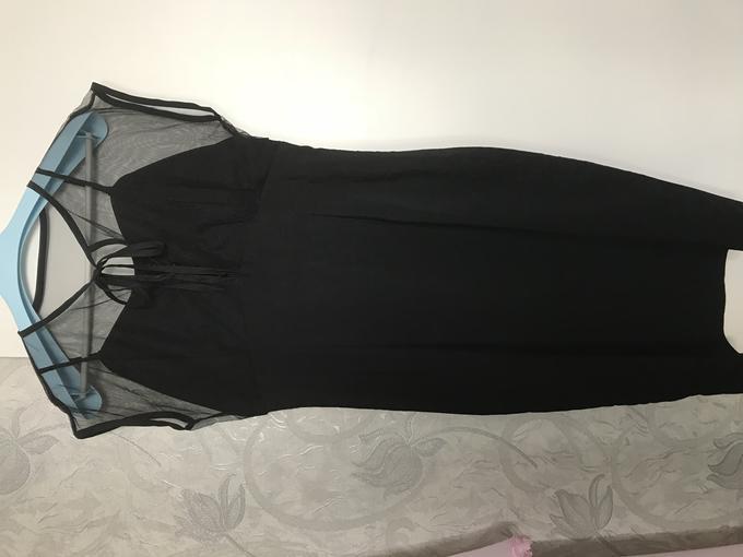 "Платье ""Пандора"" в стиле 50-х во Владивостоке"