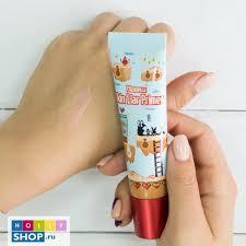 Праймер-основа для лица Elizavecca Skin Liar Primer, 30мл