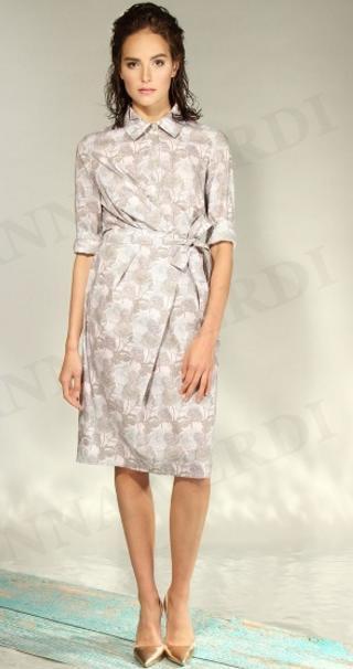 Просто прекрасное платье в Хабаровске