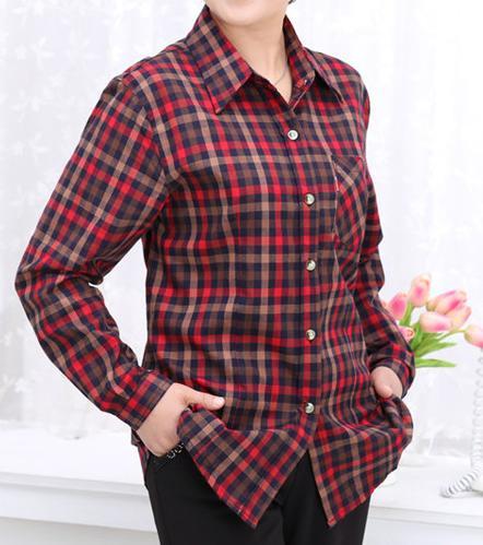 Рубашка во Владивостоке