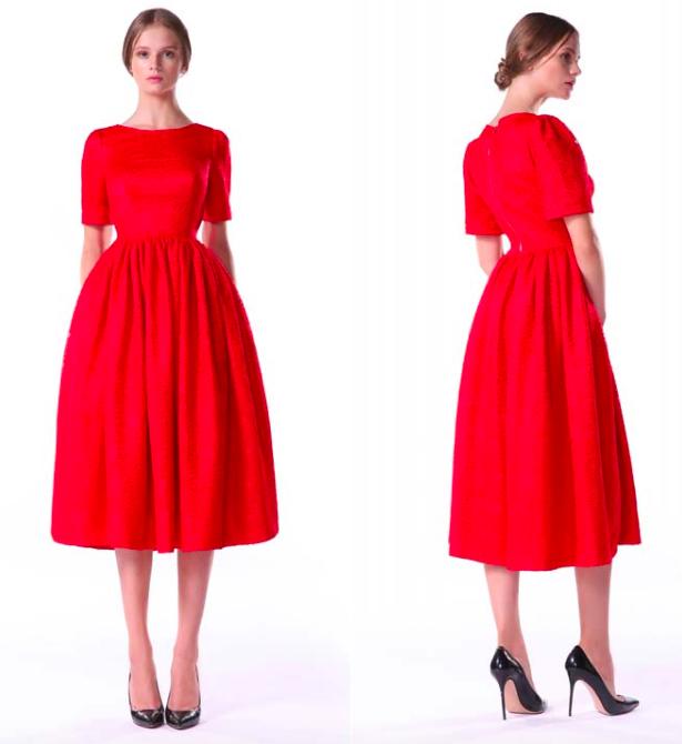 Очень красивое платье Isabel Garcia по смешной цене во Владивостоке
