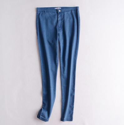 Штаны джинсы джеггинсы во Владивостоке
