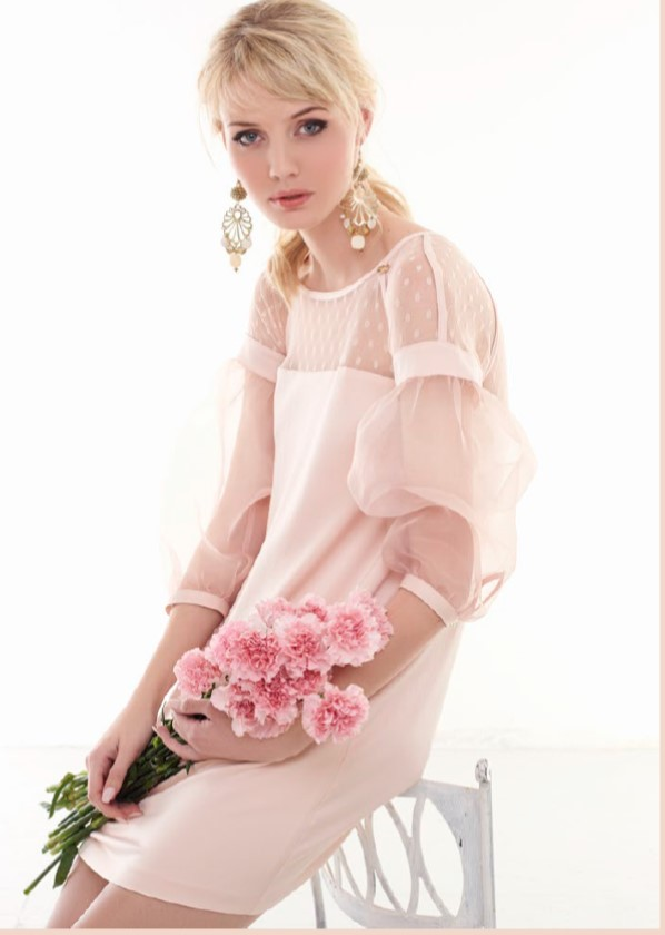 Красивое платье Италия в Хабаровске