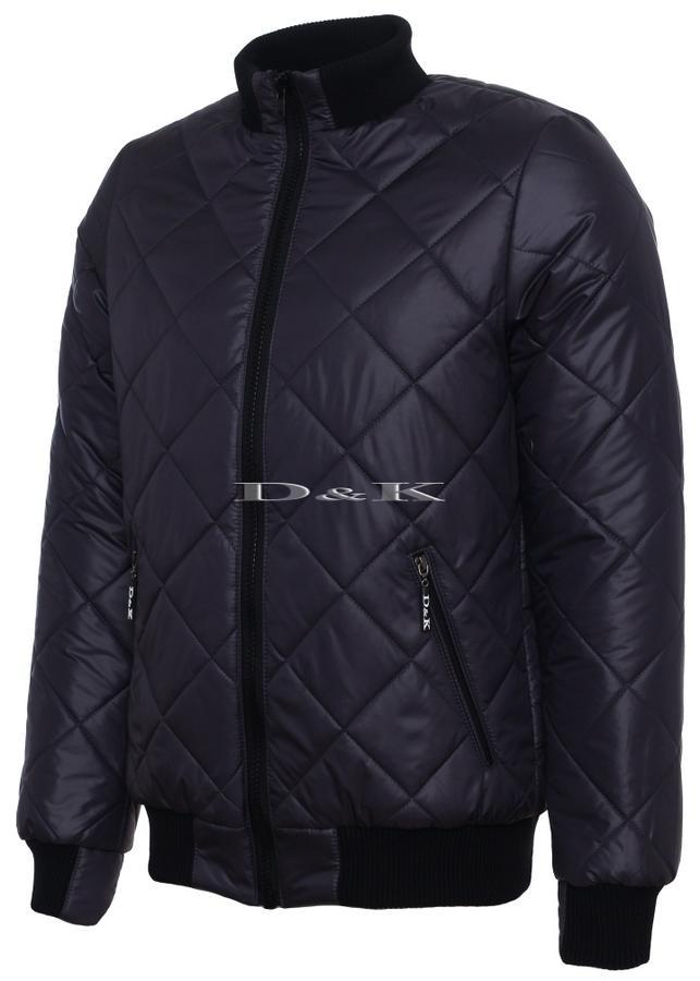 Куртка мужская демисезонная во Владивостоке