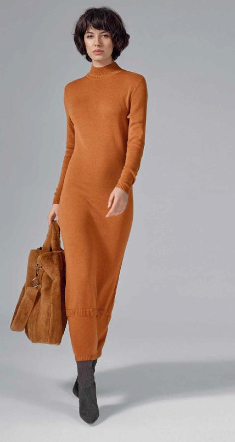 Платье из закупки MOZART во Владивостоке