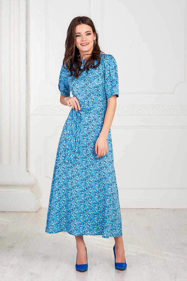 много любой длинные платья из штапеля фото данном списке представлены