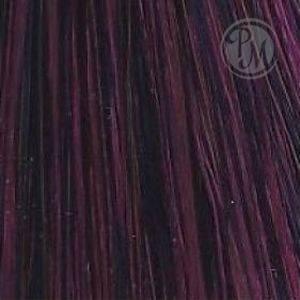 Color touch mix 0/68 в Хабаровске
