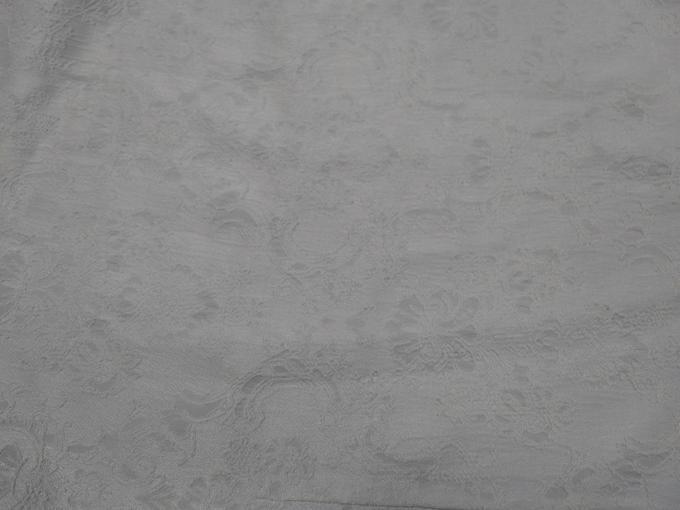 Жакет из эластичного жаккарда на хлопковой подкладке во Владивостоке