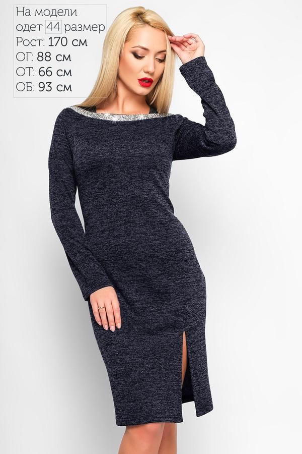 Продам платье 44р