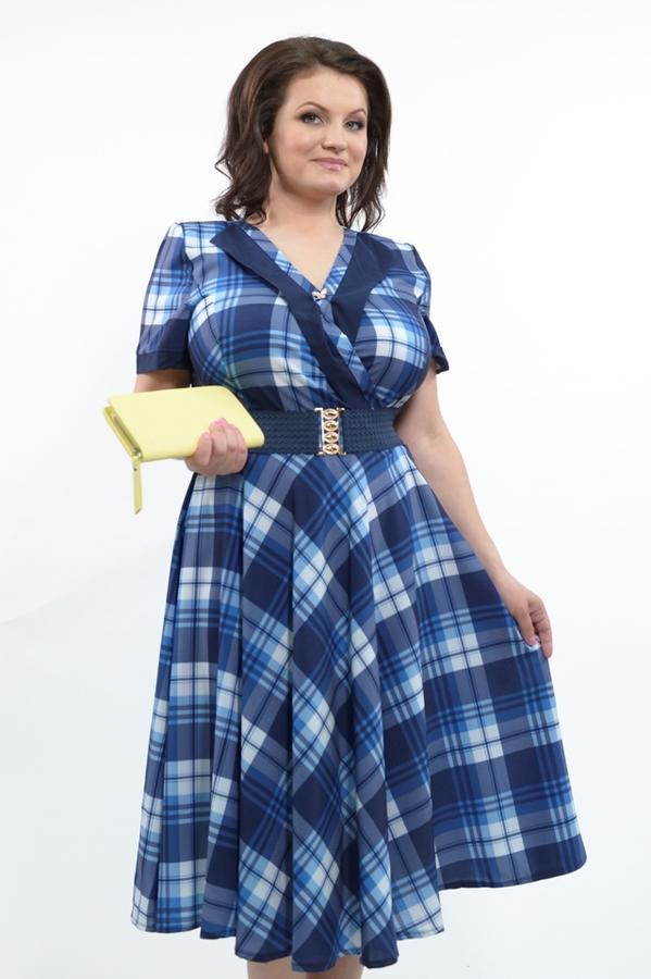 Платье 46-48р во Владивостоке